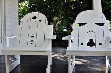 starwars_cadeiras3