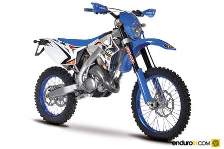 tm-racing-enduro-125-EN-_03