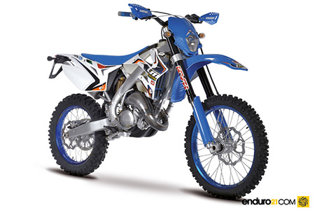 tm-racing-enduro-125-EN_01