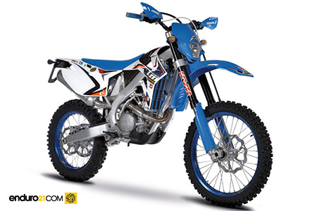 tm-racing-enduro_250FI-ENes-rf-840_05