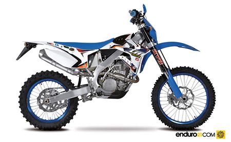 tm-racing-enduro_250Fi-ENes_02
