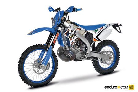 tm-racing-enduro_300-EN-lf-840_04