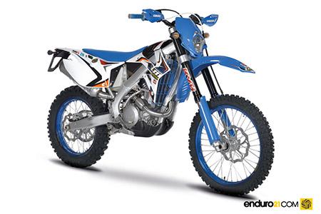 TM-Racing-enduro_450Fi-ENes-rf-840_06