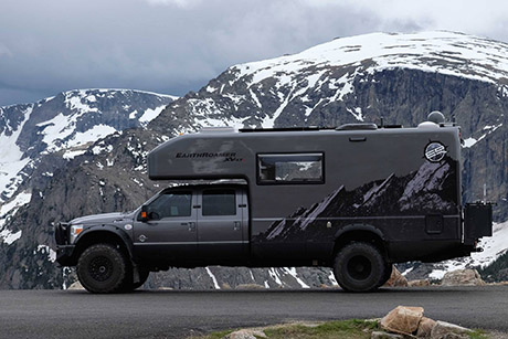truck_phodao2