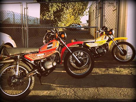 vintage_moto_933