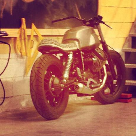 vintage_moto_959