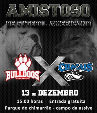 amistoso_local_futiball