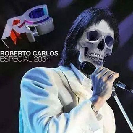 bobcarlos2034