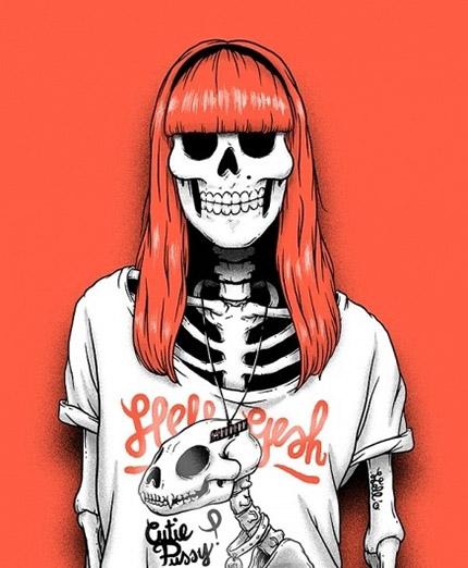 BonesBrigade_02