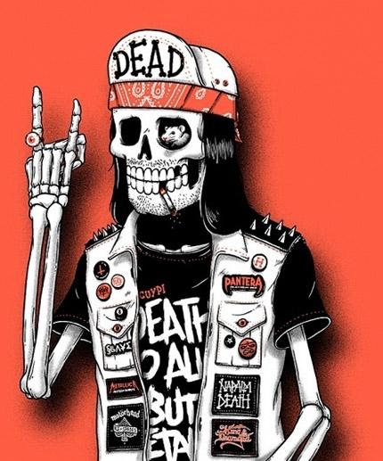 BonesBrigade_03