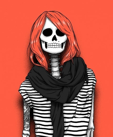 BonesBrigade_07