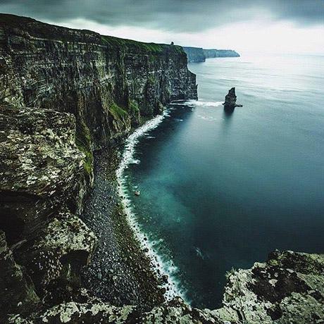 CountyClare_Irlanda