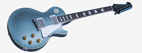 CustoShop_Joe_Bonamassa_Bonabyrd_Sig_05