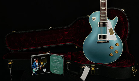 CustoShop_Joe_Bonamassa_Bonabyrd_Sig_09