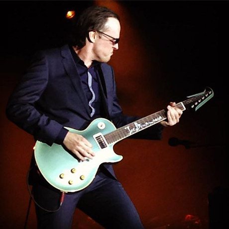 CustoShop_Joe_Bonamassa_Bonabyrd_Sig_10