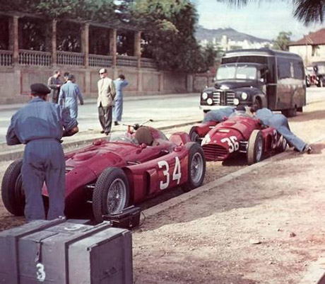 Ferrari122