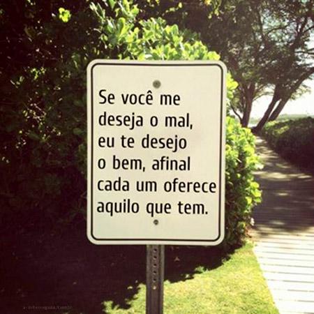 frases_bemoumal