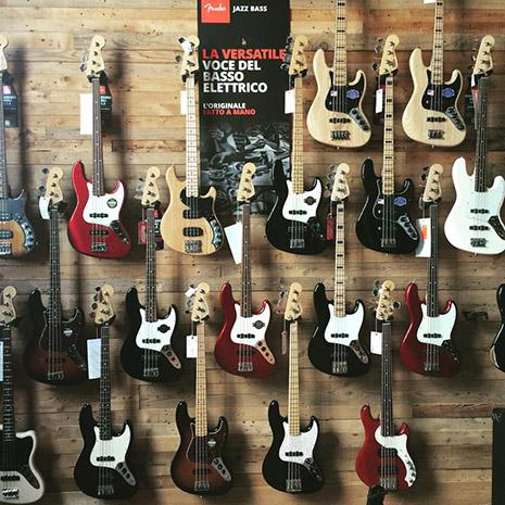 guitarswall12