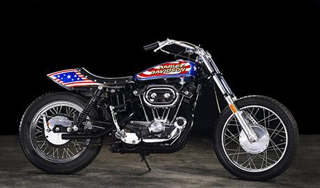 Harley-Davidson-XL1000-Evel-Knievel-Custom_01pp