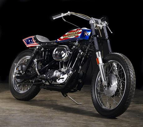 Harley-Davidson-XL1000-Evel-Knievel-Custom_02pp
