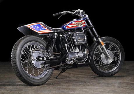 Harley-Davidson-XL1000-Evel-Knievel-Custom_04pp