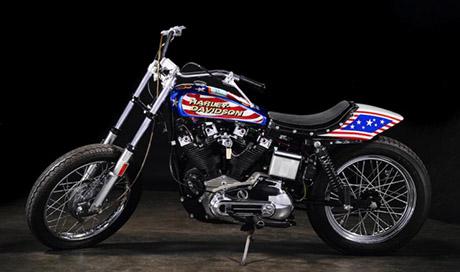 Harley-Davidson-XL1000-Evel-Knievel-Custom_06pp