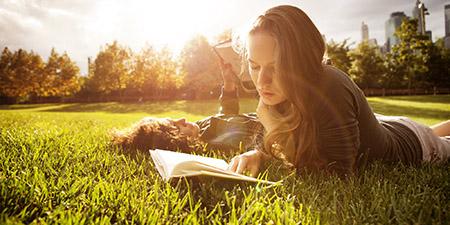 ler_livros1