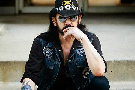 motorhead_Lemmy_09