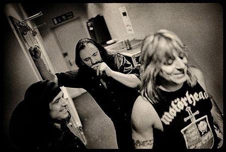motorhead_Lemmy_21