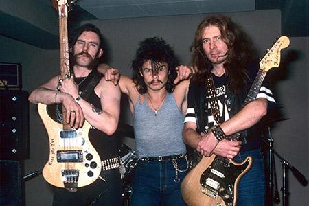 motorhead_Lemmy_24