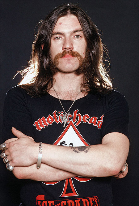 motorhead_Lemmy_25