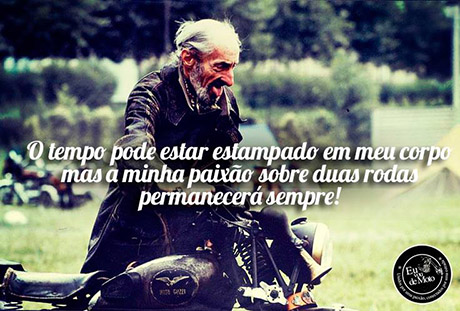 paixao_em_duas_rodas