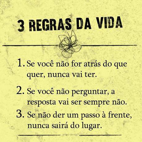 3_regras_da_vida