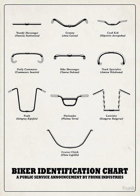 bike_chart