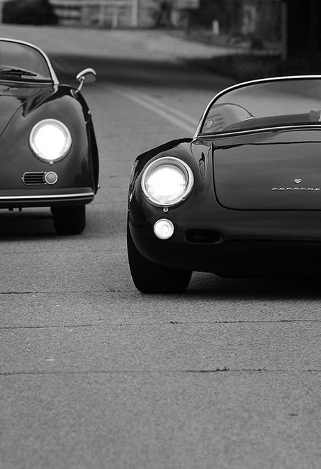 blackcar11