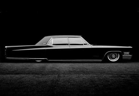 blackcar_limo