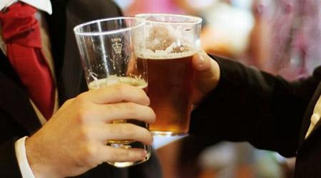 cerveja_man1
