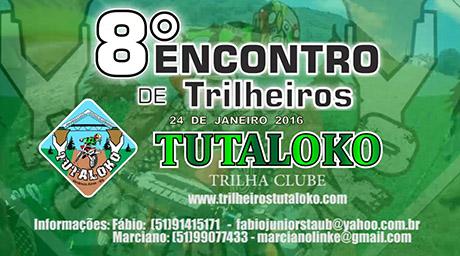 flyer_Tutaloko_encontro2016pp