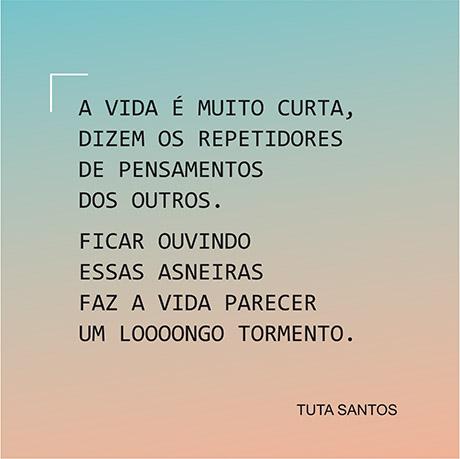 frase_Tuta_01