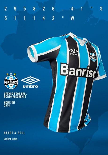 gremio_uniforme2016_08