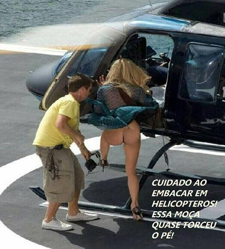 helicoptero_ventinho