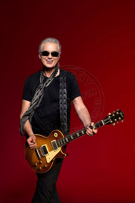jimmypage_img_15pp