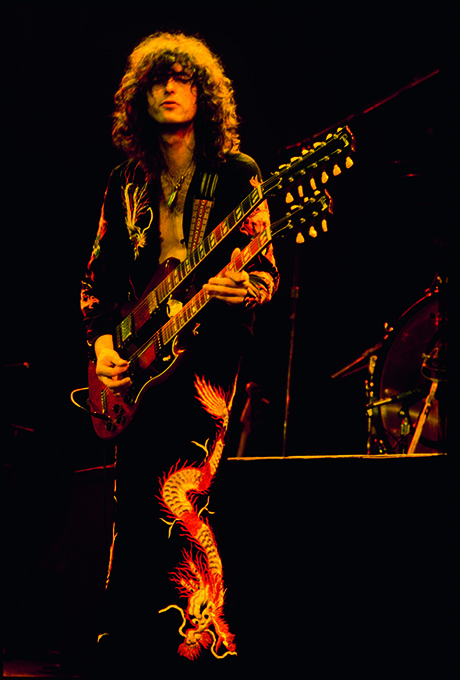 jimmypage_img_17pp