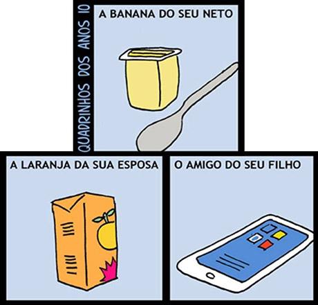 joke_vidamoderna1