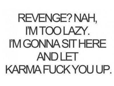 revenge17