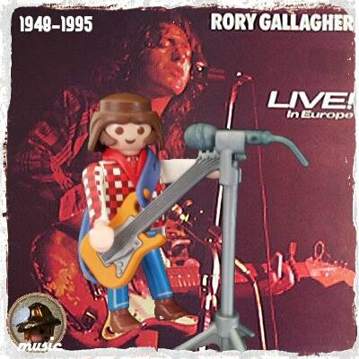 RoryGallagher_Playmobil