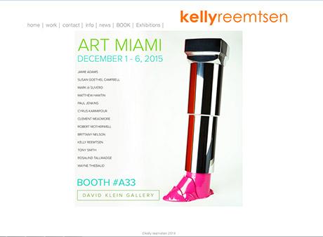 site_KellyRee