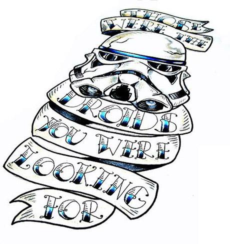storm_trooper_666