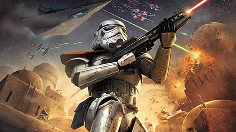 stormtrooper_03672