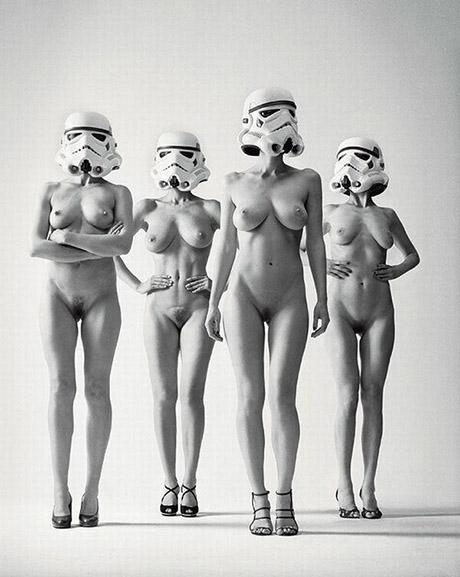 stormtrooper_201